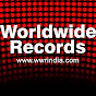 Worldwide Records INDIA