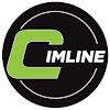 Cimline Pavement Maintence Group