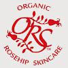 rosehipskincare