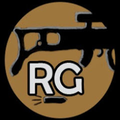 Recoil Gaming