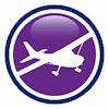 AeroSafetyTraining