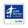 EnBW-Oberliga Junioren