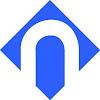 NCCRadioTV
