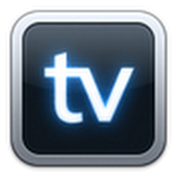 QuaresTV