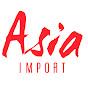 Asia Import