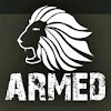 ARMED army shop