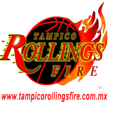 Tampico Rollings Fire A.C.