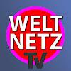 weltnetzTV