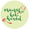 Mamaku Koki Handal Network