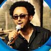 AmharicVideos