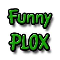funnyplox profile picture