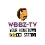 WBBZTV