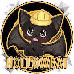 MrHollowBat