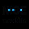 NexidiaTV