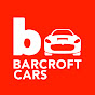 Barcroft Cars (BarcroftCars)