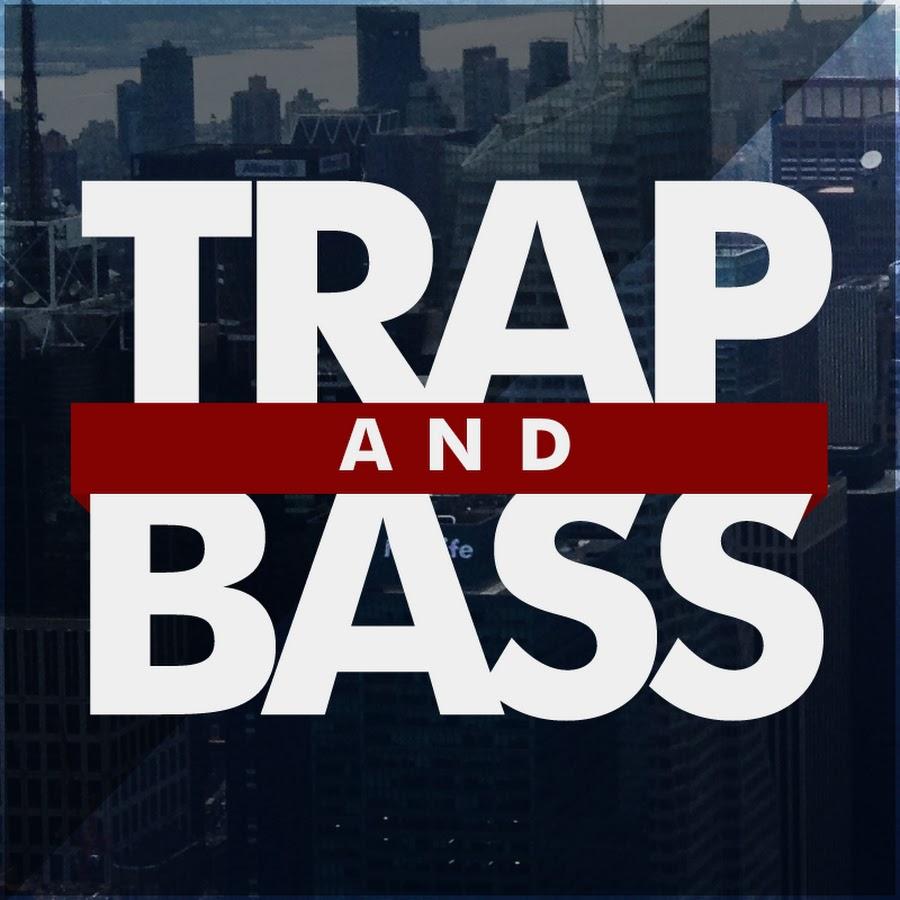 Trap скачать торрент - фото 11