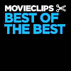 movieclipsBESTOF
