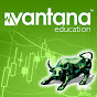 vantanaeducation