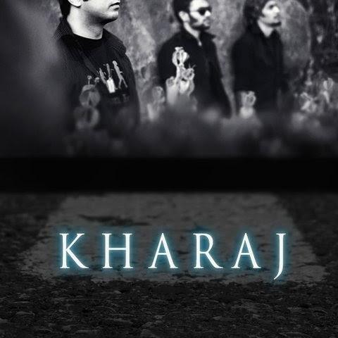 kharaj00
