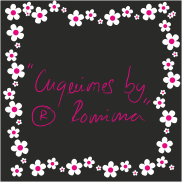 CuquinesByRomina