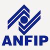 ANFIP Nacional