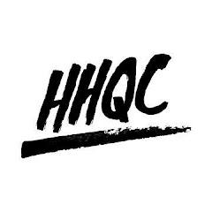 HHQcTv