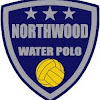 NorthwoodWPC