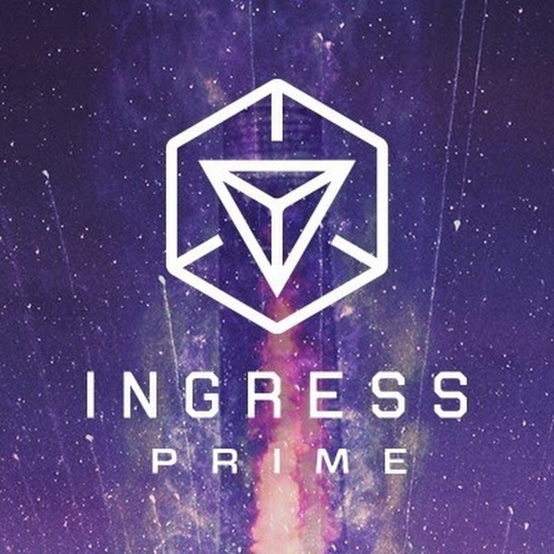 Download Youtube: Ingress