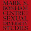 Mark S. Bonham Centre for Sexual Diversity Studies