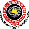 Ki C. Martial Arts Academy