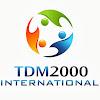 TDM 2000 INTERNATIONAL