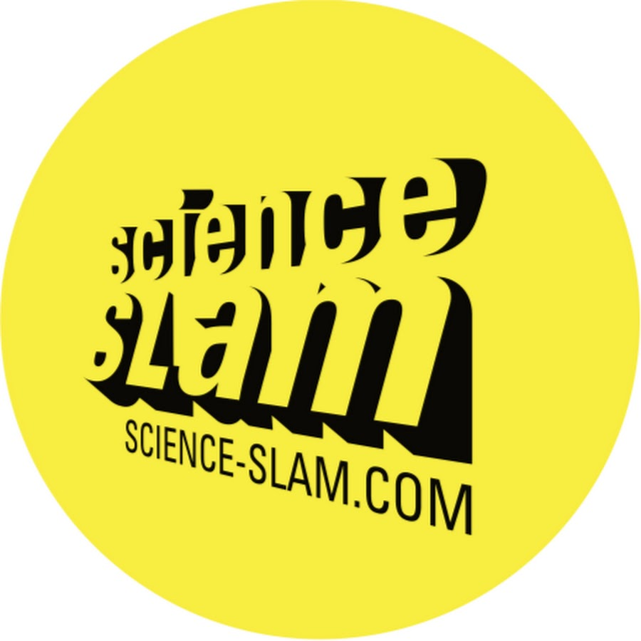 Science-Slam.com