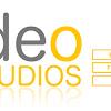 IdeoStudios