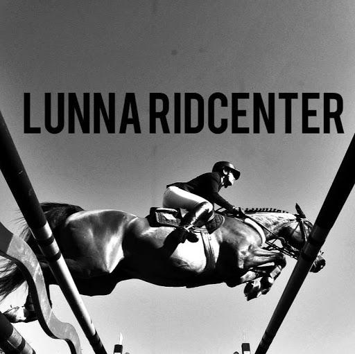 Lunna Ridcenter