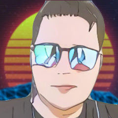 andysan profile image
