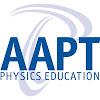 physicsteachers