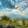 Siemprecipri Romania