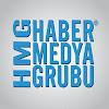 Haber Media Group