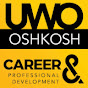 UW Oshkosh Career Services