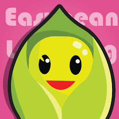 Easybean Learning