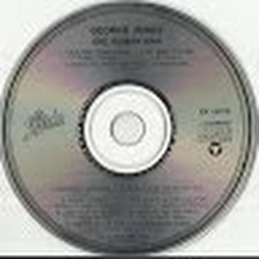 George Jones Albums & More - YouTube