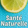 SantéNaturelle.org