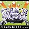 cinexchicos