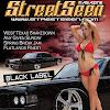 StreetSeen Magazine