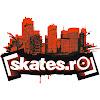 Magazinul SkatesRo