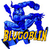 blugoblin01