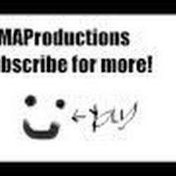 RJMAProductions