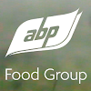 abpfoodgroup