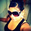 Denisse Lopez