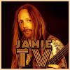 Jamie Mallender